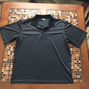 Kirkland Polo Shirt XL